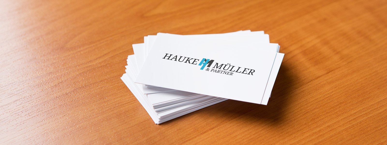 Rechtsanwaelte-Hauke-und-Partner_1