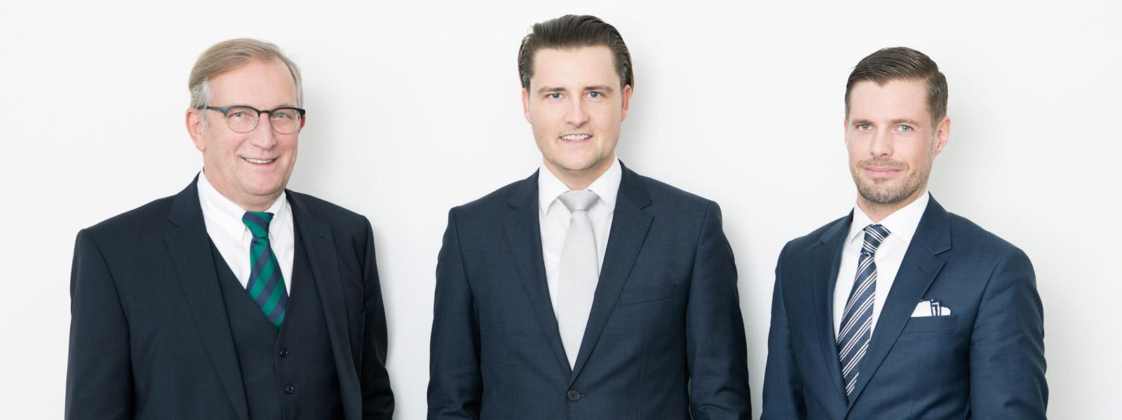 Rechtsanwaelte-Hauke-und-Partner_2